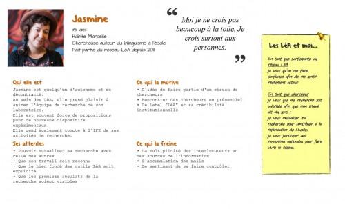 jasmine_persona