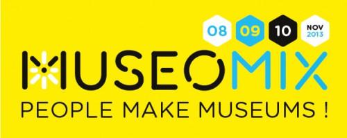 museomix-2013-baseline-rvb